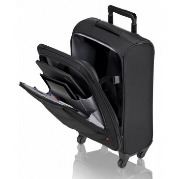 Lenovo ThinkPad Professional Roller (Gen. 2) (notebook cases)