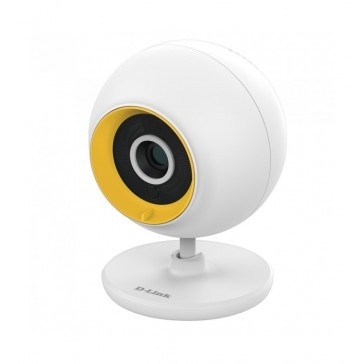 D-LINK BABY PHONE WIFI IP Camera