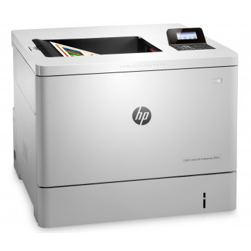 HP 131A Toner laser 1800pages Jaune