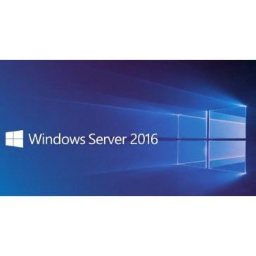 MS Windows Server CAL 2016 French