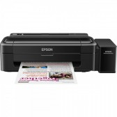 Epson Couleur ITS L310