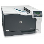 HP LaserJet Imprimante Color Professional CP5225 (laser/LED printers)