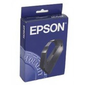 Epson SIDM Black Ribbon Cartridge for LQ-670/680/pro/860/1060/25xx (C13S015262BA)