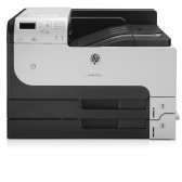 HP LaserJet Imprimante Enterprise 700 M712dn