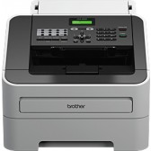 Brother FAX-2940 multifonctionnel