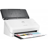 HP Scanjet Scanner à alimentation feuille à feuille s1 Pro 2000 (scanners)
