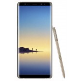 Samsung Galaxy Note 8 SM-N950F Double SIM 4G Or