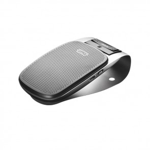 jabra DRIVE BT SpeakerphoneL ESSENTIAL 12Mth REWARDS BD E