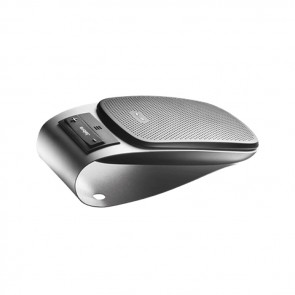 jabra DRIVE BT Speakerphone