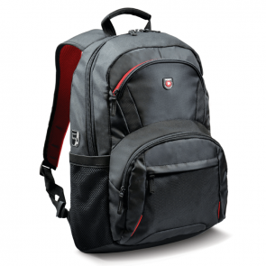 PORTDESIGN HOUSTON BACK PACK 15,6 pouces