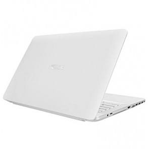 "ASUS X541UA-GO1068D I3 6006U 15"" HD 4GB 1TB FD WHITE 1AN"