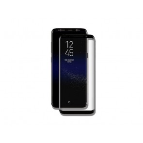 Samsung GP-G950QCEEBAA Protection d'écran transparent Galaxy S8 protection d'écran (screen protectors)