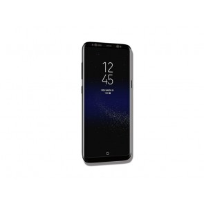 Samsung GP-G950QCEEBAA Protection d'écran transparent Galaxy S8 protection d'écran