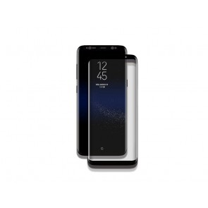 Samsung GP-G955QCEEBAA Protection d'écran transparent Galaxy S8+ 1pièce(s) protection d'écran (screen protectors)