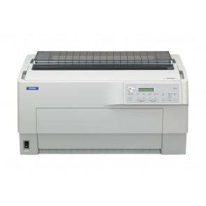 Epson DFX-9000 imprimante matricielle (à points)