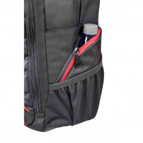 PORTDESIGN COURCHEVEL Back Pack 14/15,6 pouces