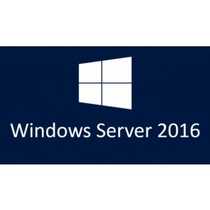 MS Windows Svr Std 2016 64Bit French