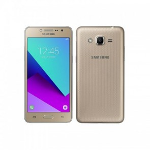 SAMSUNG GRAND PRIME PRO GOLD (Default)