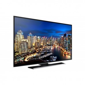 "SAMSUNG TV SLIM HD LED 43 "" SERIE K SMARTRECEPTEUR INTGRE (Default)"